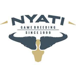 Nyati Game Breeding